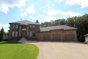OPEN HOUSE, Saturday, August 27th 2-4:00 pm
