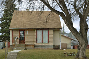 CHARMING AND WELL MAINTAINED CHARACTER HOME!