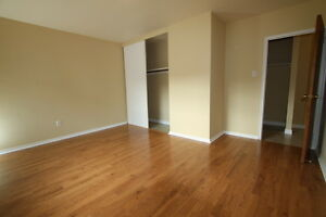 Large 1 Bed Apt North Victoria & Taylor Controled Entry Hardwood London Ontario image 8