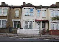 4 bedroom house in St. James's Road, Croydon, CR0
