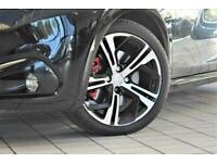 2015 Peugeot 208 1.6 THP GTI PRESTIGE 3d 208 BHP Hatchback Petrol Manual