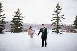 Fine Art Wedding and Lifestyle Photographer Edmonton Edmonton Area image 8