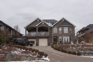 FOR SALE: 3184 Vineyard View Drive, West Kelowna, V4T 3B4