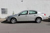 2008 Chevrolet Cobalt LT w/1SA Sedan OBO