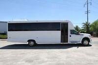 $75 limo-limousine anywhere in the city(wedding 105/h)