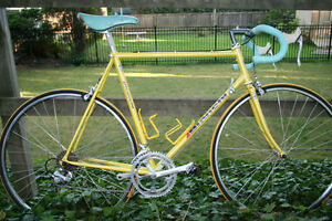 Wanted all and any Old 10 Speed Bicycles. Will Purchase!$!$