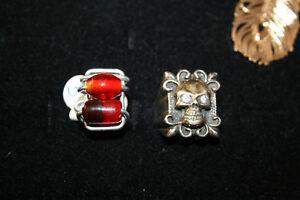 Unmarked Jewellery- See photos Belleville Belleville Area image 4