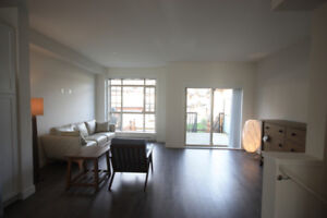 Beautiful 3 bed, 3 bath  at Maple Heights partially Furnished