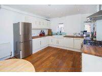 *TWO BATHROOMS* Split Level Two Double Bedroom Maisonette in Shepherds Bush W12 Zone 2