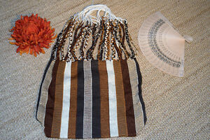 Handmade Purses/Bags North Shore Greater Vancouver Area image 6