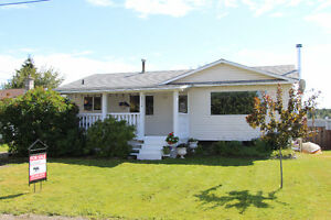2218 Cataline Court- Houston, BC