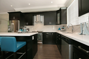 NOT ON MLS! BELOW MARKET VALUE TOWNHOUSE! ASSIGNMENT CONTRACT!