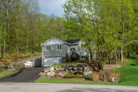LARGE, WELL MAINTAINED HOME ON A QUIET CUL-DE-SAC
