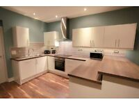 CLICK HERE OUTSTANDING 5 BED 4 BATH HOUSE WITH GUM AND POOL IN ISLE OF DOGS CANARY WHARF FURNISHED