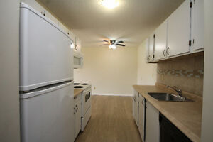 Main Floor Condo Unit #104, 420 Columbia Blvd W