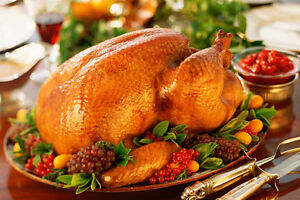 fresh butchered Hutterite turkeys and chickens for sale .