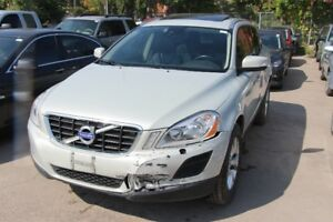 2011 Volvo XC60 JUST IN FOR SALE @ PIC N SAVE !
