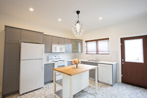 * Brand New Home for Rent 3 Bed 2.5 Bath in Caswell Hill *