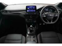 2020 Ford Focus 1.5 EcoBlue 120 ST-Line 5dr Estate Diesel Manual