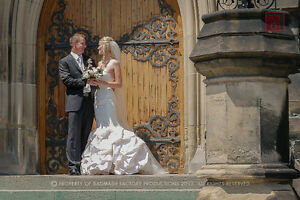 Wedding Photography and Videography | Professional Hi-Quality Cambridge Kitchener Area image 2
