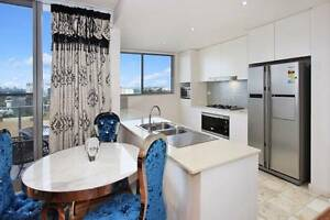 Fantastic Dual Level Penthouse with City View for Sale Arncliffe Rockdale Area Preview