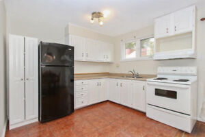 Three bedroom house centrally located with off street parking