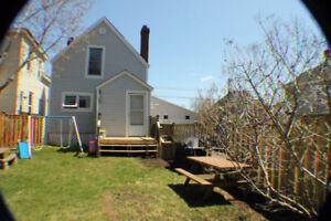 Price Reduced $7000.00 LOW PAYMENTS  $552.00 MONTHLY/  New Roof