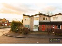 1 bedroom flat in Avebury Close, Salford, M74