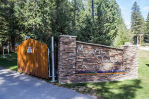 RV LOTS FOR SALE! Radium, BC.Prices Drastically Reduced, $34900!
