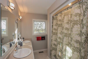 LOCATION, LOCATION!!! At the edge of Westmount & Byron London Ontario image 8