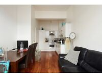 Two Bedroom Flat available now Just Added