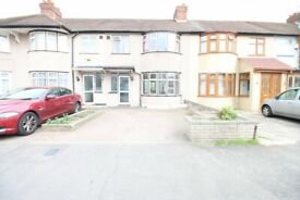 3 bedroom house in Marlow Gardens, HAYES, UB3(Ref: 781)