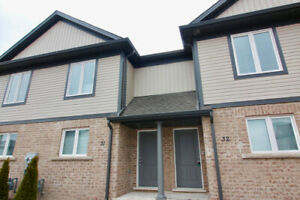 BRAND NEW Smart Towne with TWO MASTER BEDROOMS