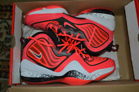 "Penny V "" Atomic Red "" FOR SALE ASAP"