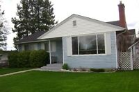 Available January 1st--Close to Hospital/Parkwood