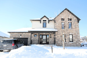 69, rue Clarence, Aylmer