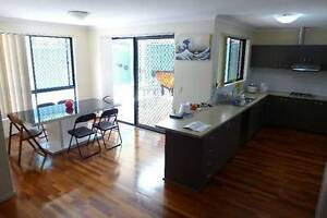 Double room with Private Bathroom, WiFi, A/C (All bills included) Inglewood Stirling Area Preview