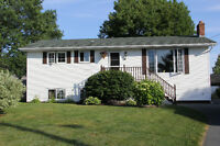 NEW PRICE - Move in Ready Woodlawn/Dartmouth Bungalow
