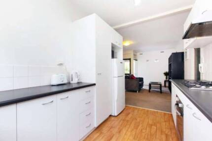 MT LAWLEY, Great Location, Top Flr city views  stylish apartment Mount Lawley Stirling Area Preview