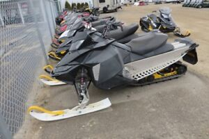 2009 Ski-Doo MX Z Adrenaline 800R Power T.E.K