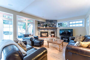 Burnaby Homes for Sale | New MLS House Listing - Realtor MLS