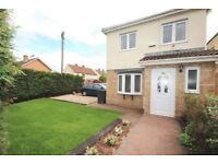 3 BED DETACHED HOUSE IN LLANDAFF NORTH/GABALFA (FULLY FURNISHED)