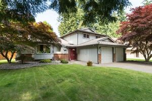 Open House Saturday July 8th and Sunday July 9th from 2-4pm