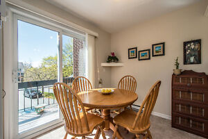 Gorgeous Condo Townhouse - For Sale-Great area, great yard