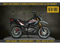 2020 KEEWAY TX 125 EFI - BUY ONLINE, CONTACTLESS DELIVERY, NEW MOTORBIKE