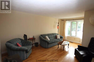 ROOMS FOR RENT London Ontario image 3