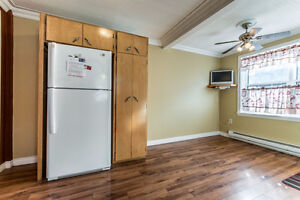 OPEN HOUSE Nov. 20th, 2-4 PM.  22 Walsh's Square St. John's Newfoundland image 4