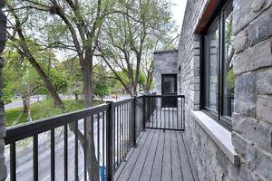 2775 Avenue Bourbonnière, Montréal, QC H1W 3P7, entièrement réno