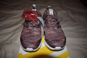 DS kith ultra boost aspen mid