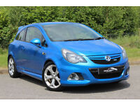 Vauxhall/Opel Corsa 1.6i 16v Turbo ( 192ps ) 2012MY VXR